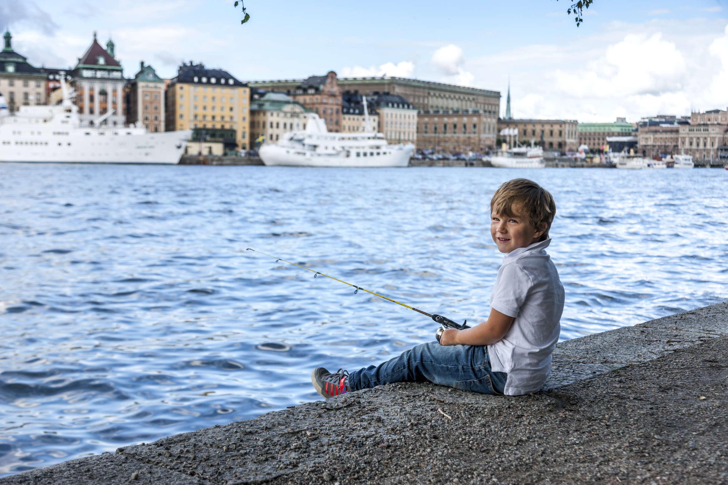 Trygg_Fishing_Sthlm_14_050