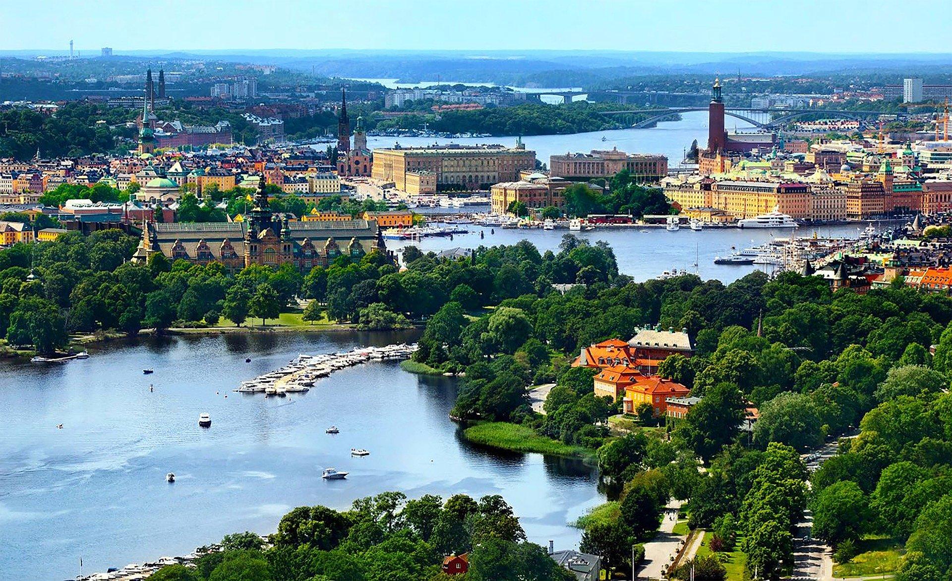stockholm-3897532_1920