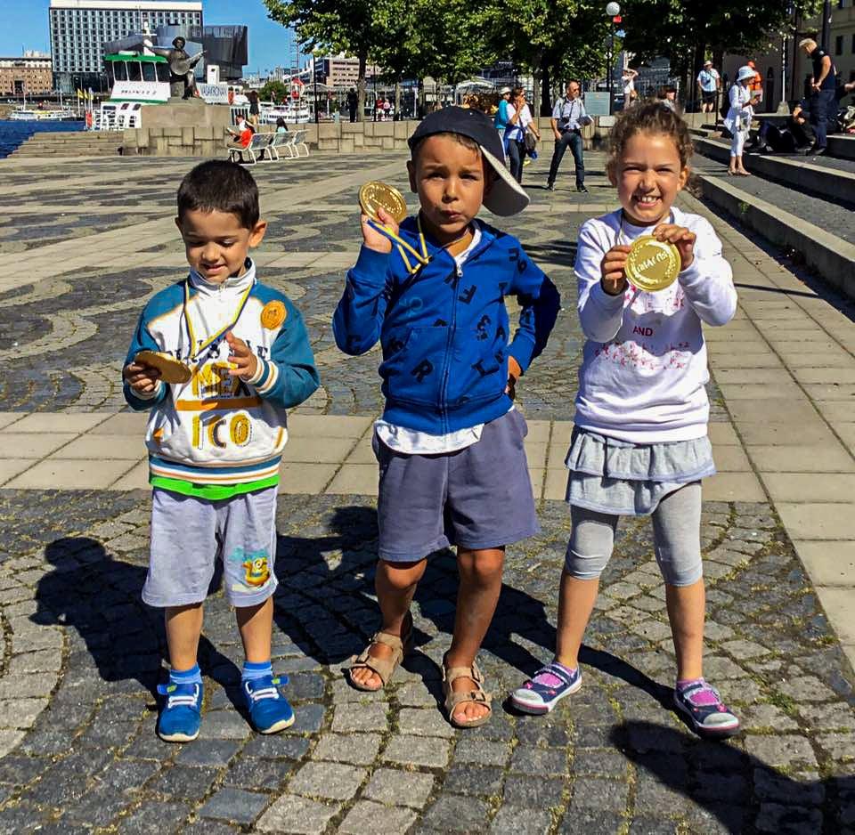Scandikidstours-visite-guidée-enfants-famille-13-min