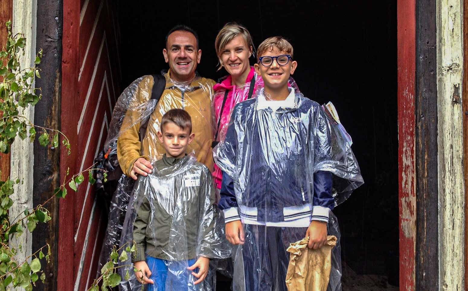 Scandikidstours-visite-guidée-enfants-famille-15-min