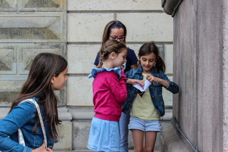 Scandikidstours-Copenhague-visites-guidées-enfants-11-min
