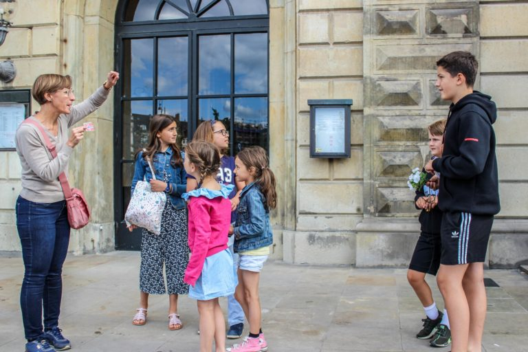 Scandikidstours-Copenhague-visites-guidées-enfants-13-min