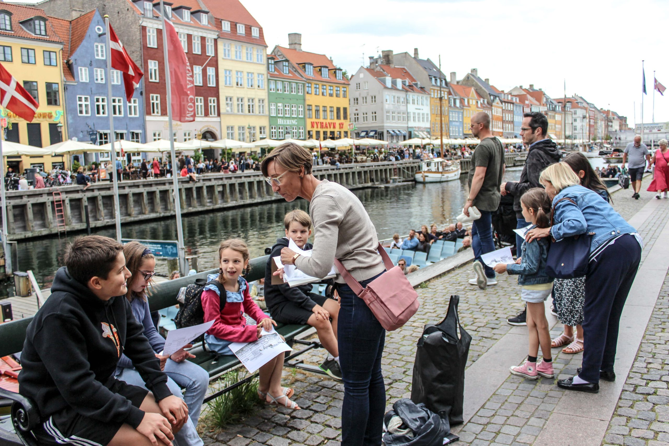 Scandikidstours-Copenhague-visites-guidées-enfants-18-min