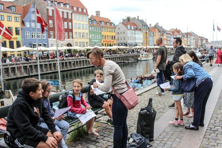Scandikidstours-Copenhague-visites-guidées-enfants-18-min