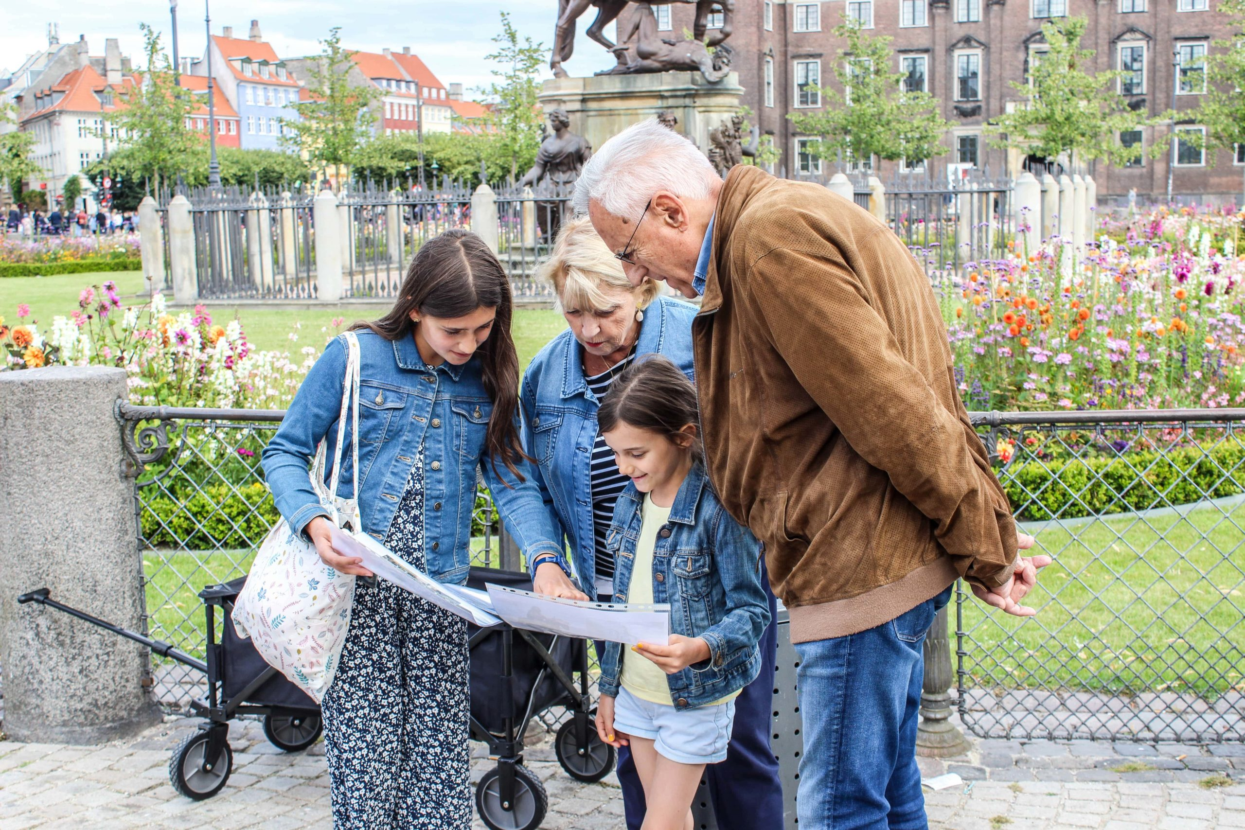 Scandikidstours-Copenhague-visites-guidées-enfants-3-min