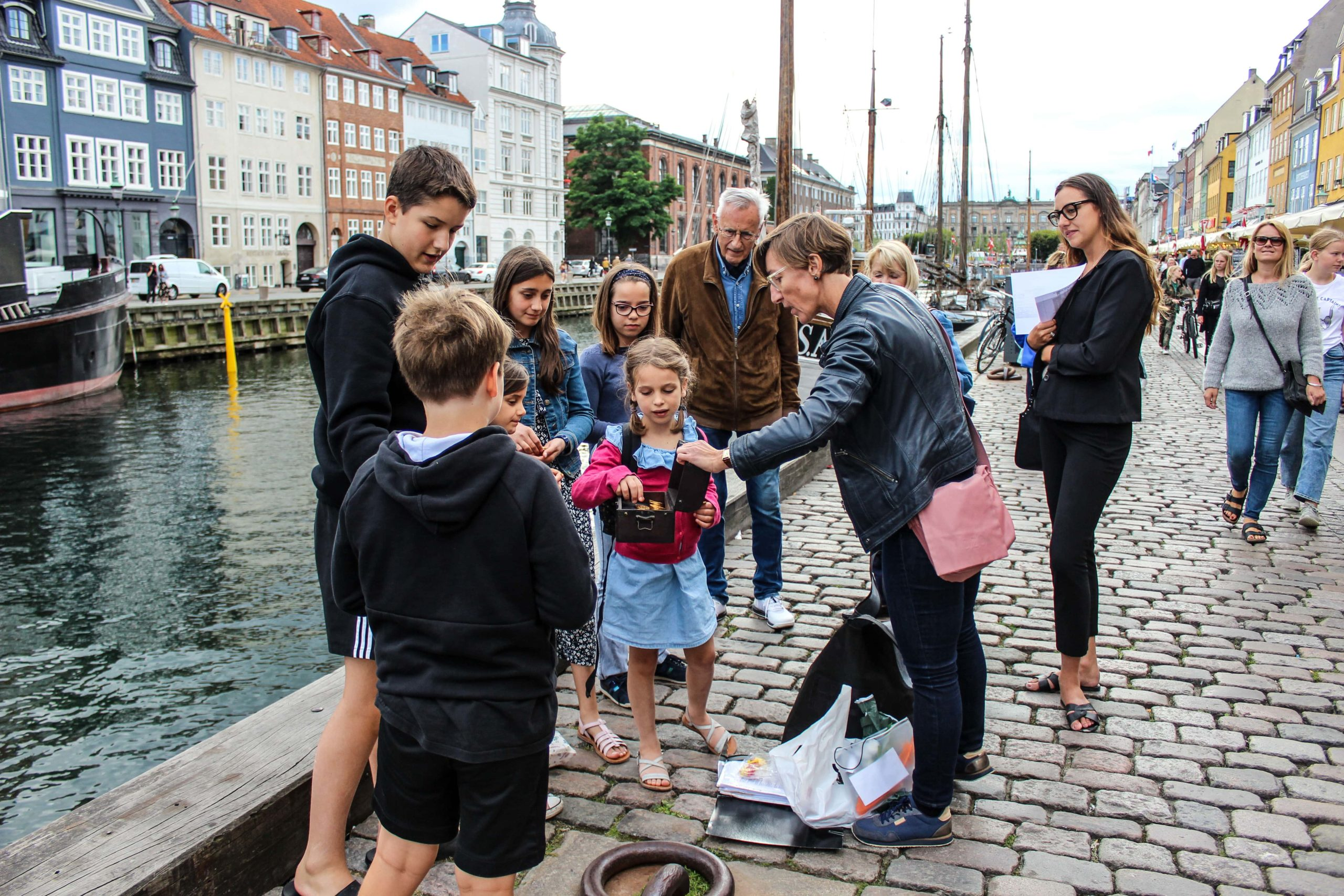 Scandikidstours-Copenhague-visites-guidées-enfants-34-min
