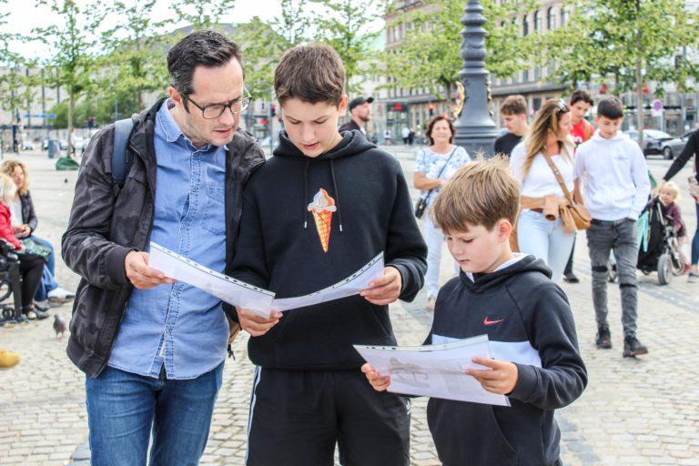 Scandikidstours-Copenhague-visites-guidées-enfants-4-min-min